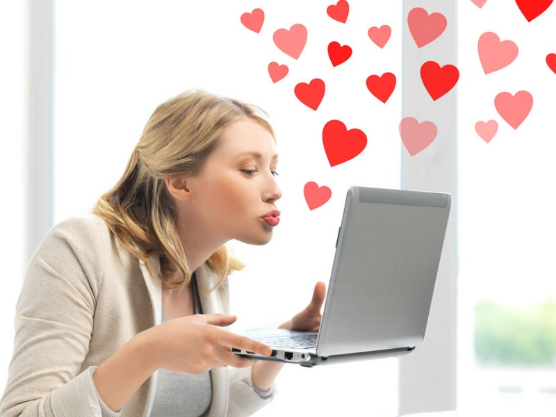 Free Internet Dating Sites – Typically The Most Popular Bustle Online!