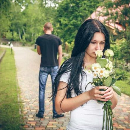 What To Avoid Following A Breakup To Win Your Ex Back!