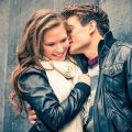 The 5 Features of an excellent Relationship