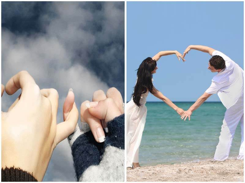 Healing Friendship – How you can Mend What's Damaged and obtain Other People You Know Back