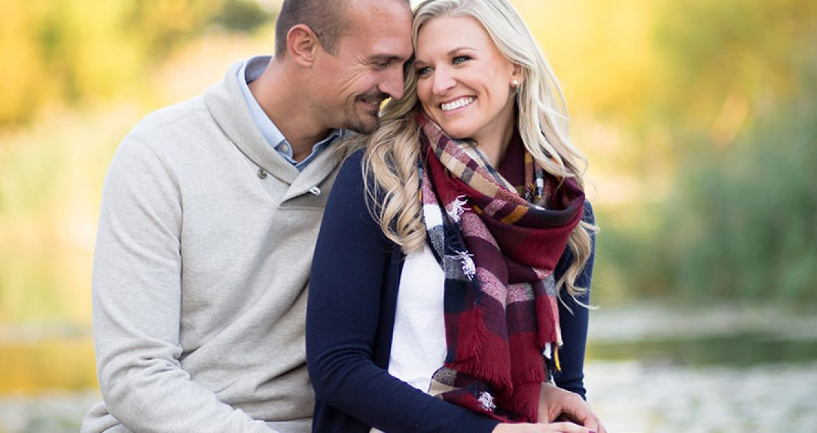 Strengthen Your Emotional Bond with herpes dating