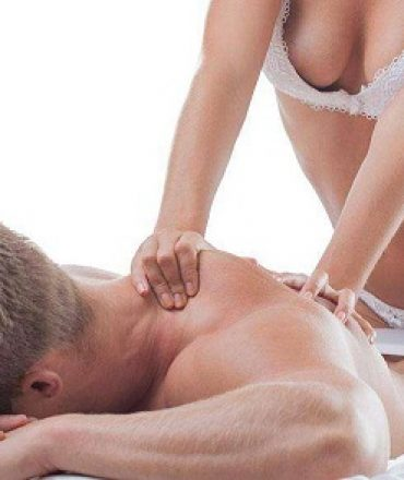 Do You Provide Erotic Massages And Body Rubs? Check These Marketing Tips!