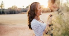 5 Habits To Follow For A Successful Relationship