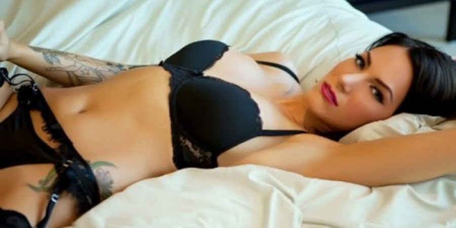 Refresh your mind With High Class Indian Escorts