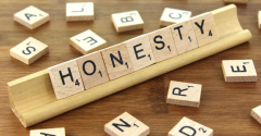 Check Radical Honesty and Learn Reasons Why Relationships Require Truth