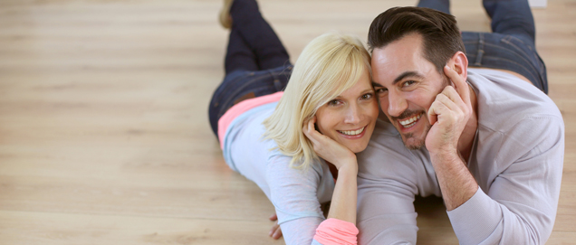 How to Talk to Your Partner About Attending Marriage Counseling