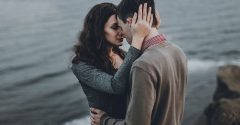 Why Mature Women Love Younger Guys