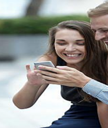 Dating Guide: How to Find the Best LDS Dating Sites in 2020?