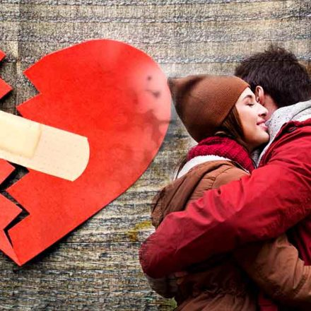 3 Simple Tips about how to Get The Lover Back