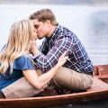 3 Critical Parts Permanently Relationship Advice Online