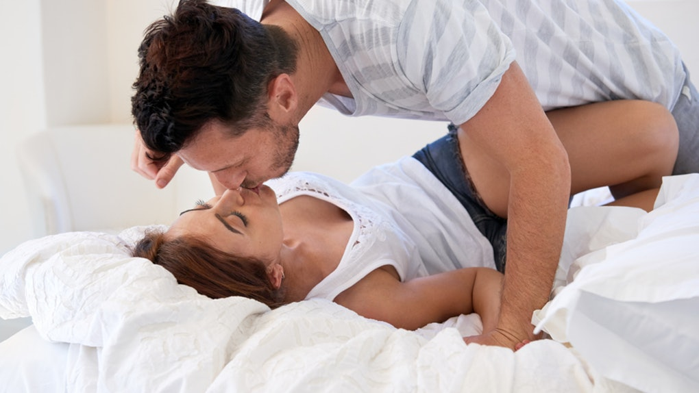 The best ways you can experience romance without having to date