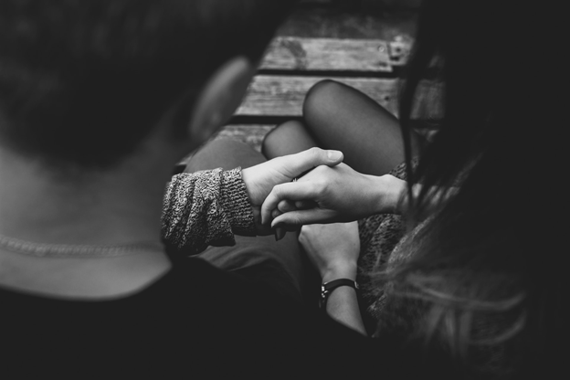 How To Get Out Of A Rut In Your Relationship