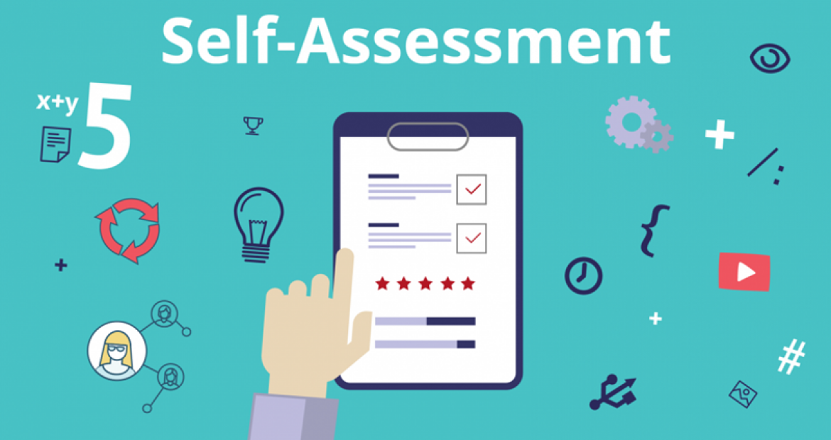 5 Points about Why DiSC Self-Assessment is an Amazing Tool